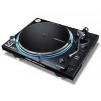 Gramofony DJ