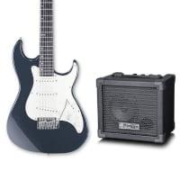 Zestawy Gitarowe