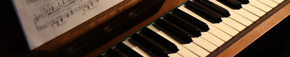 Pianina akustyczne