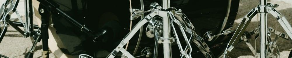 Pod Instrumenty Klawiszowe