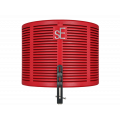 sE Electronics Reflexion Filter X Red - filtr