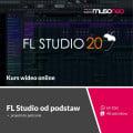 Musoneo - FL Studio Od Podstaw- kurs video PL (wersja elektroniczna)