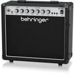 Behringer HA-20R - Combo gitarowe 20W