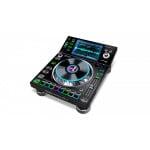 Denon DJ SC5000 PRIME - Kontroler DJ