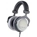 BEYERDYNAMIC DT 880 PRO 250 Ohm - Słuchawki studyjne