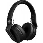 PIONEER HDJ-700-K - słuchawki czarne