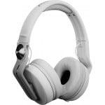 PIONEER HDJ-700-W - słuchawki białe