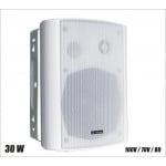 RH Sound BS-1050TS/W - głośnik