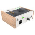 Universal Audio UA VOLT 176 - Interfejs Audio USB