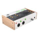 Universal Audio UA VOLT 476 - Interfejs Audio USB