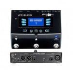 TC Helicon Play Acoustic - Procesor do gitary akustycznej