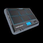 Alesis SamplePad Pro instrument perkusyjny USB + instrukcja PL
