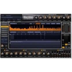 Image Line- Morphine (FL Studio/VST) (wersja elektroniczna)