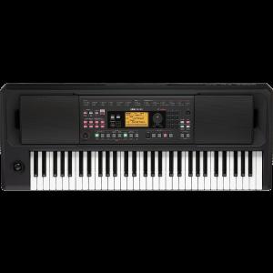 KORG I3 - przenośna stacja robocza, keyboard
