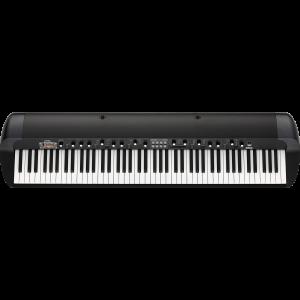 KORG SV-2 88 STAGE PIANO