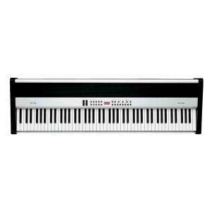 Ketron GP 10 A - pianino cyfrowe, stage piano