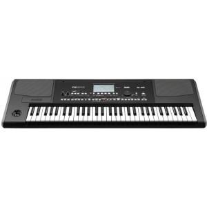 KORG Pa300 - Professional arranger