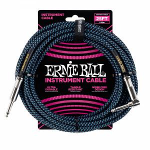 ERNIE BALL EB 6060 - przewód instrumentalny