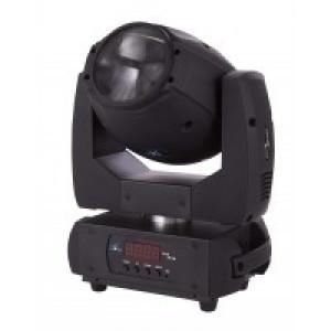 Sagitter SG CLBEAM głowa oświetleniowa