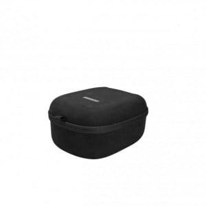 beyerdynamic Luxury Hardcase - Futerał sztywny luks. słuchawek typu DT