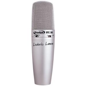 Prodipe STC-3D - pojemnościowy mikrofon studyjny