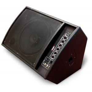 Prodipe CAB200 - aktywny monitor odsłuchowy 200W