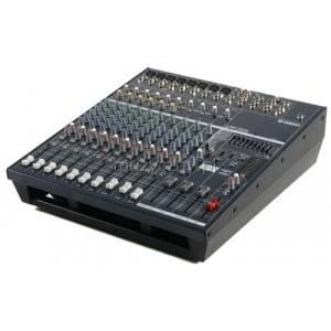 Yamaha EMX 5014C - Mikser