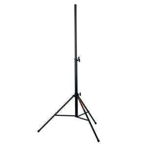 Athletic LS-4 Statyw oświetleniowy