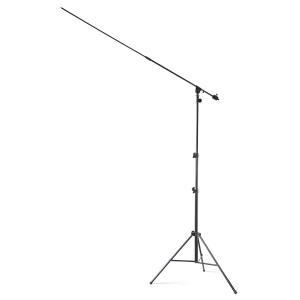 Athletic MIC-10 Statyw mikrofonowy
