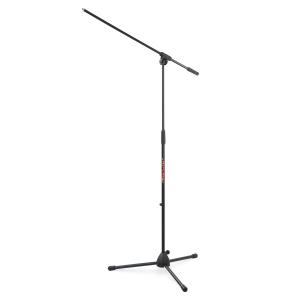 Athletic MIC-5C Statyw mikrofonowy