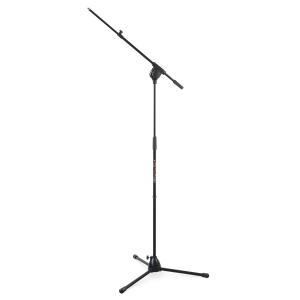 Athletic MIC-8E Statyw mikrofonowy