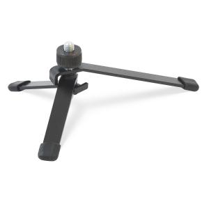 Athletic MS-3 Statyw mikrofonowy