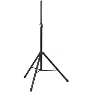 MONACOR KM-21435 - Statyw głośnikowy