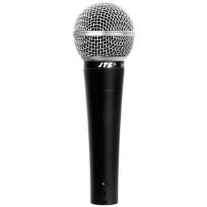 JTS PDM-3 Dynamiczny mikrofon wokalowy