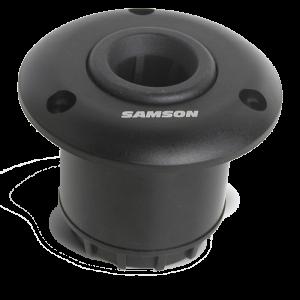 Samson SMS1