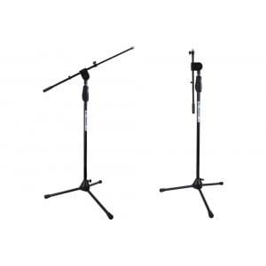 AKMUZ M-7 - Statyw mikrofonowy