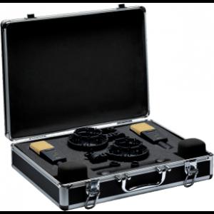 AKG C-414 -XLII STEREOset - Mikrofon pojemnościowy.