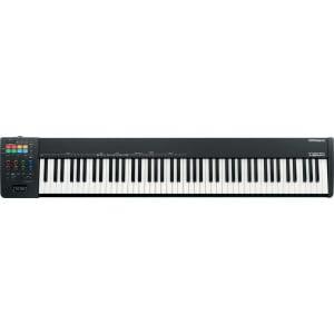 Roland A-88MK2 - MIDI CONTROLLER KEYBOARD