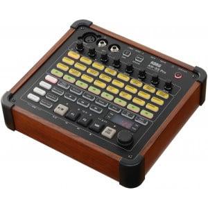 KORG KR-55 PRO - maszyna rytmiczna