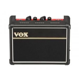 VOX AC2 RV BASS