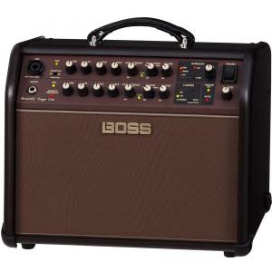 Boss ACS-LIVE - ACOUSTIC SINGER LIVE
