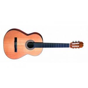 Admira IRENE MAT - gitara klasyczna