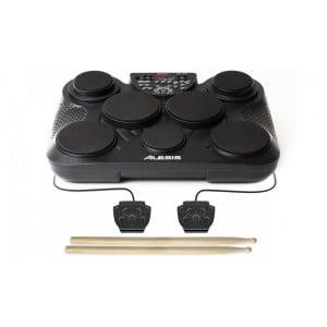 Alesis CompactKit7 perkusja elektroniczna