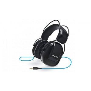 Alesis DRP 100 Perkusyjne słuchawki referencyjne
