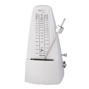 CHERUB WSM-330 WHITE - METRONOM
