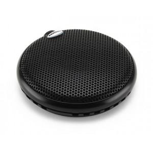 Samson CM11B - mikrofon konferencyjny - stołowy, 1/2 dookólny, czarny, kabel 9mt w komplecie