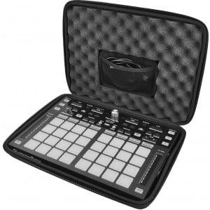 PIONEER DJC-XP1 - Torba na kontroler DJ do DDJ-XP1