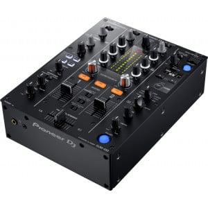 PIONEER DJM-450 - Mikser