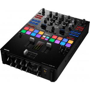 PIONEER DJM-S9 Battle mikser