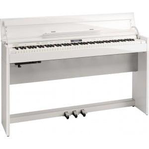 Roland DP603-PW - DIGITAL PIANO